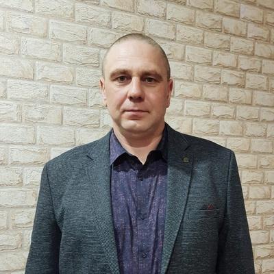 Алексей Санкин, Киселевск