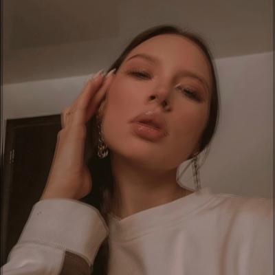 Alexandra Rayter