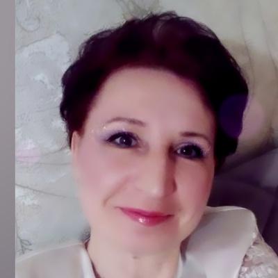 Olga Churavlevs, Санкт-Петербург