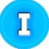 iShort.me - удобный сократитель ссылок