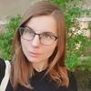 Anna Svetitelenko