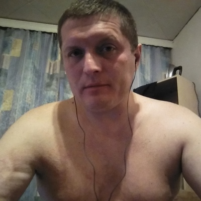 Сергей Варенцов, Москва