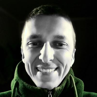 Константин Рябченко