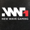New Wave Gaming