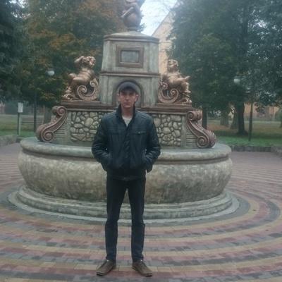 Александр Орлов, Уфа
