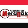 Мегапак Россия