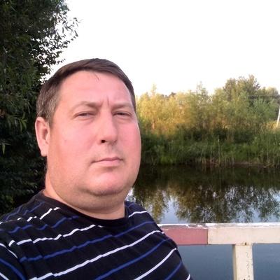 Dmitry Sapatov