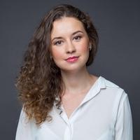 НатальяРусинова