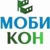 Mobikon Mobilnye-Zdania