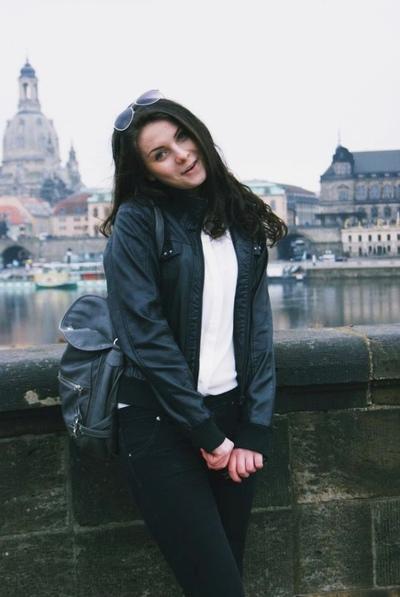 Sarah Addington