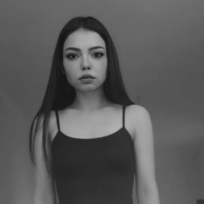 Аня Макарова