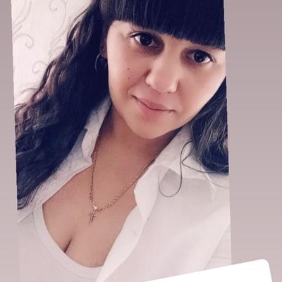 Юлия Лясота, Костанай
