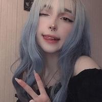 xxxentai♡