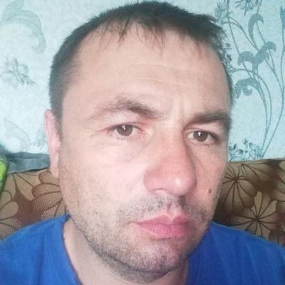 Демьян Приходченко