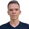 Igor Chesnokov