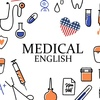 Медицинский Английский / BSB English School