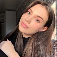 Дарья судакова работа в вебчате советский