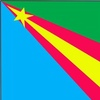 Администрация Заволжского муниципального района