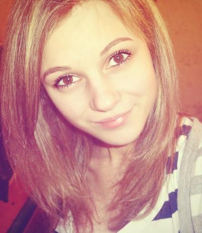 Yuliya Bespalova