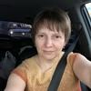 Natalya Meshy