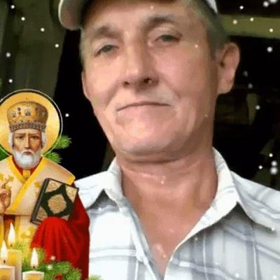 Aleksandr Rodionov, Нижний Новгород