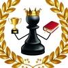 Школа Юных Чемпионов