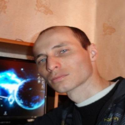 Aleksey Nov, Пенза