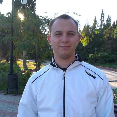 Руслан Дерябкин