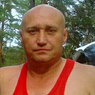 Алексей Астафьев
