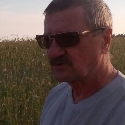 Влад Ромкин, Екатеринбург
