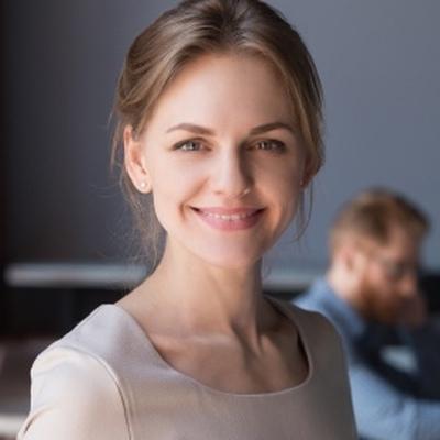 Марина Степанова, Москва