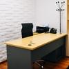 Супермаркет столов. Столы для офиса и дома.