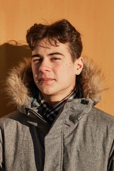 Ivan Zagumyonny