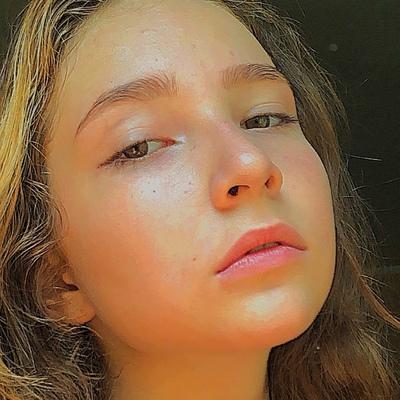 Алия Курмашева, Набережные Челны