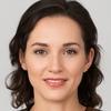 Polina Oginskaya