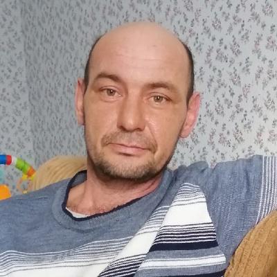 Юрий Буторин