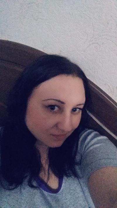 Галина Борисова, Хабаровск