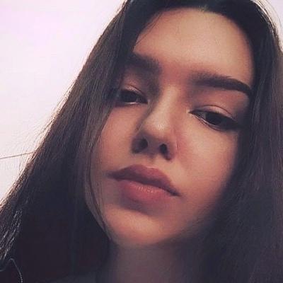 Дарья Артемьева