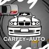 CARFEY-auto