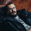 Pavel Smetanin