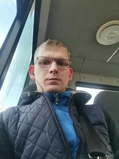 Евгений Ситенков, Калининград