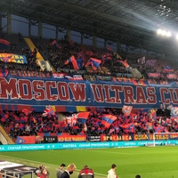 НикитаАкинфеев