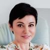 Ekaterina Danilevskaya