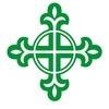"""Пресвитерианская Церковь """"Святой Троицы"""""""