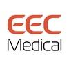 EEC Medical/ИИСИ Медикал