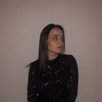 ТатьянаШмелёва