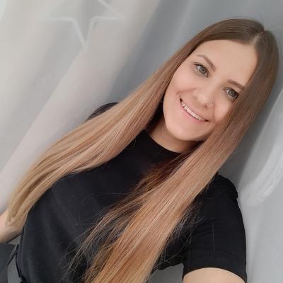 Ольга Павлова, Тында