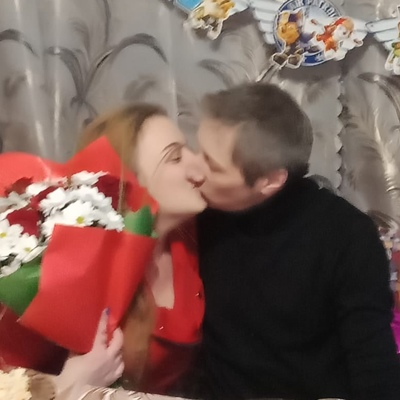 Вероника Отставнова, Мурманск