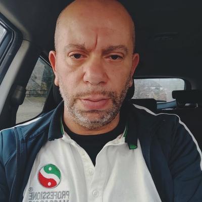 Diego Lenzo, Torino