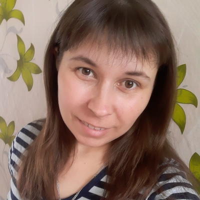 Evgenia Kanavina